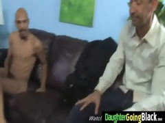 my young daughter nailed by cool dark cock-thumb