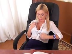 hot daughter outstanding orgasm