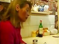 french family affair