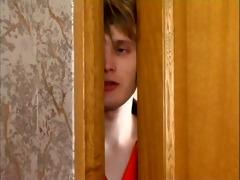 russian taboo with mother || pornozak.com ||