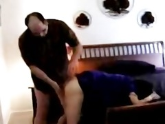 hot indian rina enjoys fucking an old stud