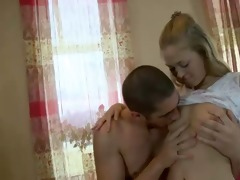 russian legal age teenager anal fck.by