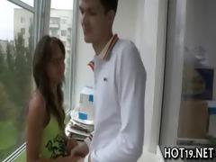 stranger&#039 s wang sucked