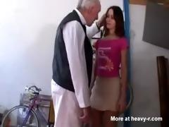 videos porno abuelos - oldman porn - delokos.com