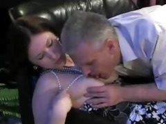 german old and young sex in nylons