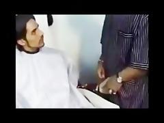 papi songo barrio barbershop