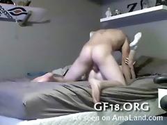 ex girlfriend stripped porn