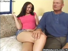 hailey young riding old pecker