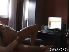 ex girlfriends porn tube