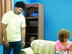 family chap parody