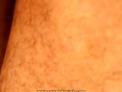 muscle daddy fuckfest