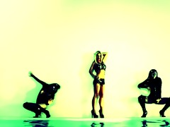 work wench music video x-rated