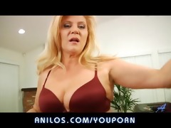 ginger lynn copulates her juicy slit
