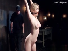 breasty daughter filled bawdy cleft