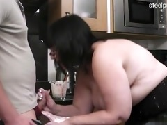 bigtits daughter buttfucking