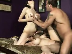 want to fuck my daughter got to fuck me first 04