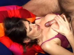 daddy fuck daughters ally pregnant