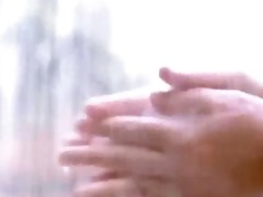 big brother brasil outdoor shower