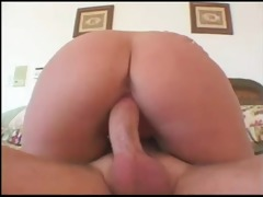 lascivious chubby plumper gf fucking her older