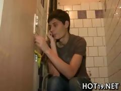 stranger bangs legal age teenager hotty