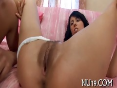 playful gorgeous sexy removes guy&#039 s