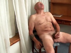 daddys dream fuck appears