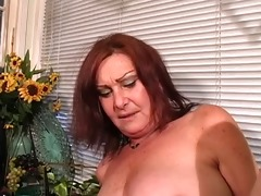 vieja older women with younger cuties 1 scene 2