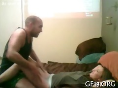 amatuer girlfriend porn pictures