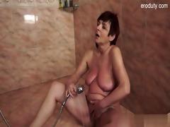 gorgeous daughter cocksucking