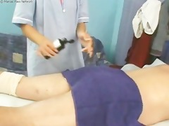 grandpa fucking in a hospital