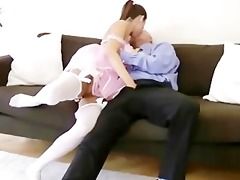 stylish older lad legal age teenager babe suck