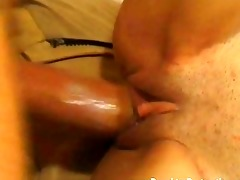 virgin daughter extremely abused