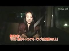 熟女女優4人