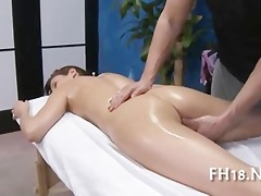hot and sexy 18 year old babe acquires screwed