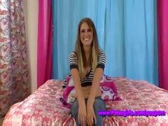 18 year old abigail petergirls disrobe n chat