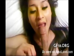 ex girlfriend porn for free