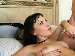cumshots-filthy family volume 05