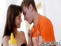 legal age teenager porn mobile episode