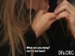 1st time porn