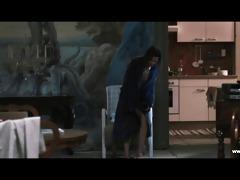 sylvia hoeks nude - the best suggest (2013)