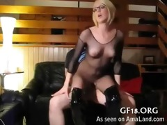ex girlfriends porn movie scene