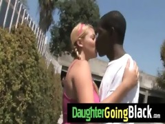 see my daughter drilled by a darksome man 11