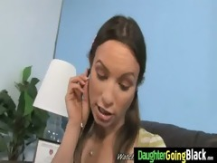 young daughter with valuable wazoo screwed by a