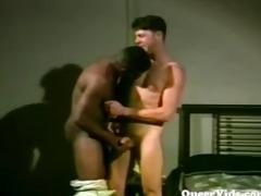 hawt dark on white sex
