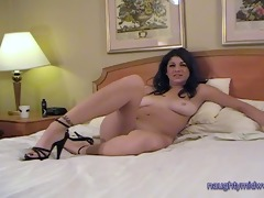 selena skyes first porn audition