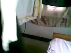 indian - mallu houseowner wife affair