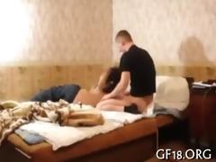 ex girlfriends free porn movie scenes