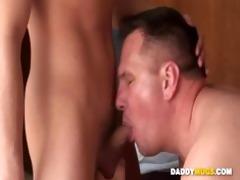 dad mugs fucks case raw