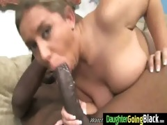my young daughter nailed by cool black cock-thumb